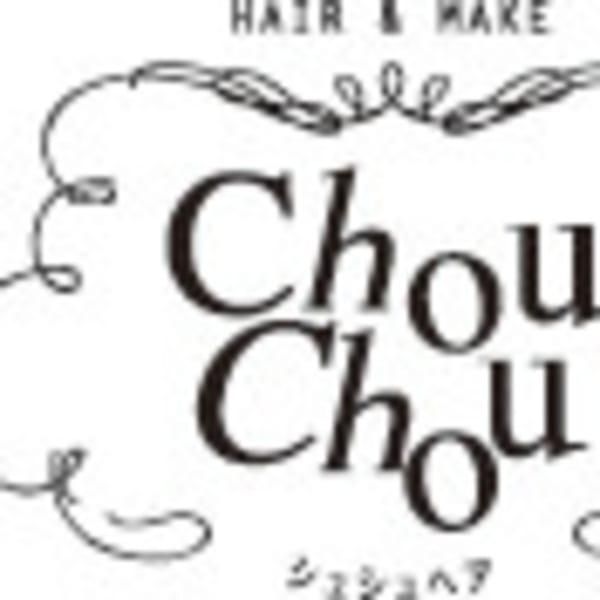 chou chou hair 本厚木店
