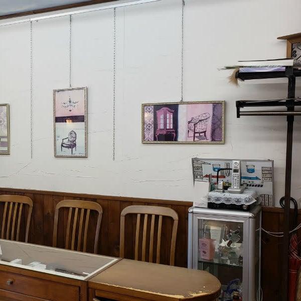 COQOU atelier