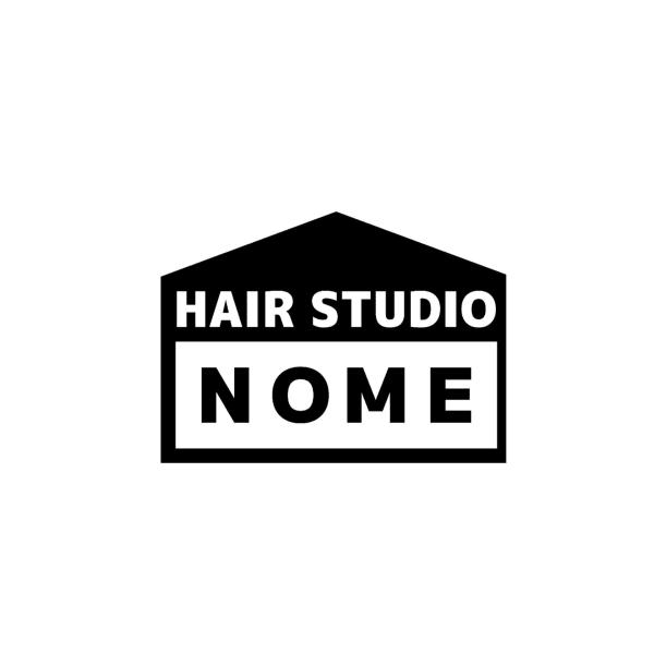 HAIR STUDIO NOME