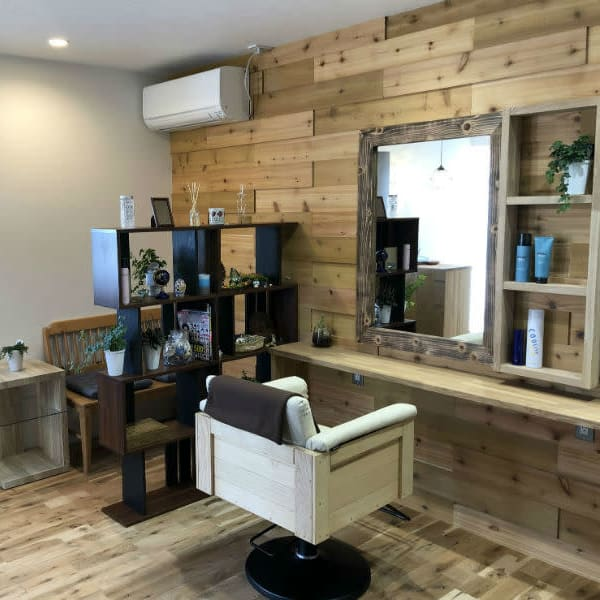 hair lounge Link