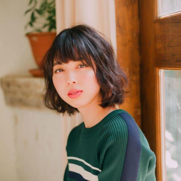 ROSSO Hair&SPA 北千住店