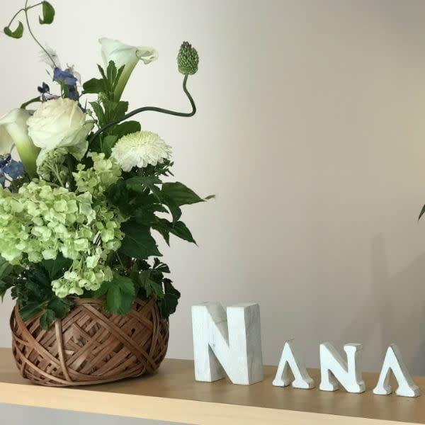 hair room NaNa