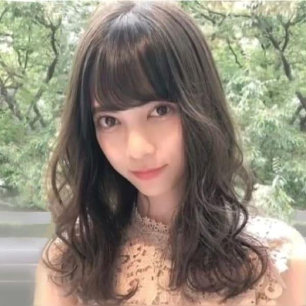 Hair Miel