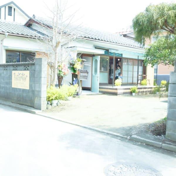 hechiriko