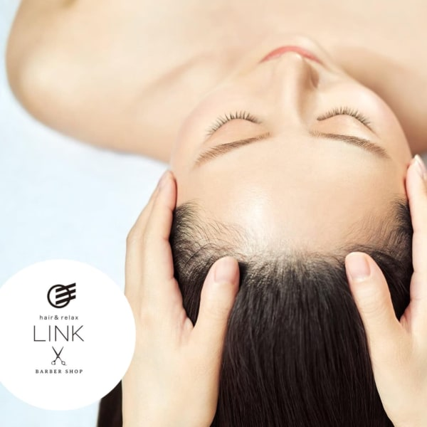 hair&relaxLINK