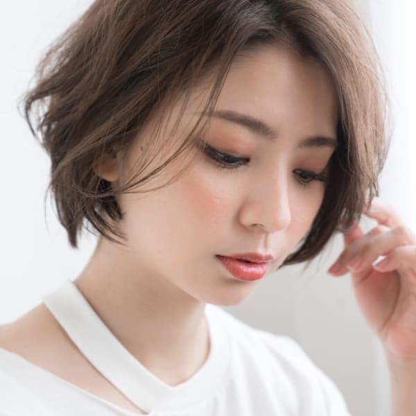 【シェアサロン】EMANON 吉祥寺