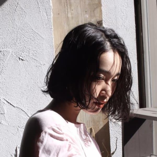女性専用サロン uni by cuore