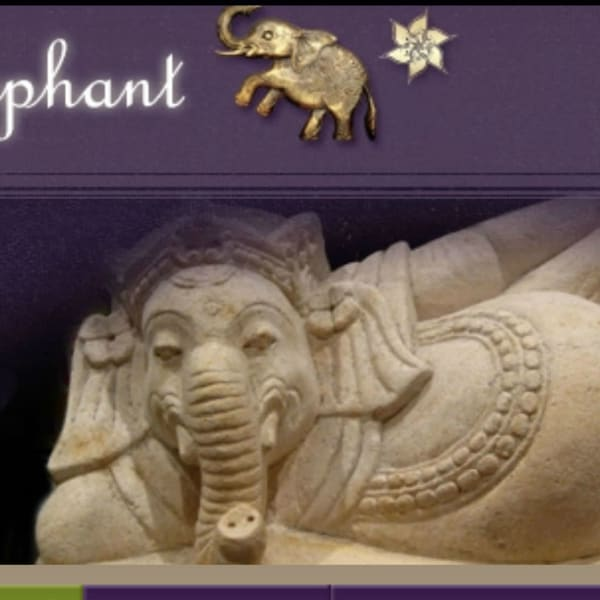 Moonelephant