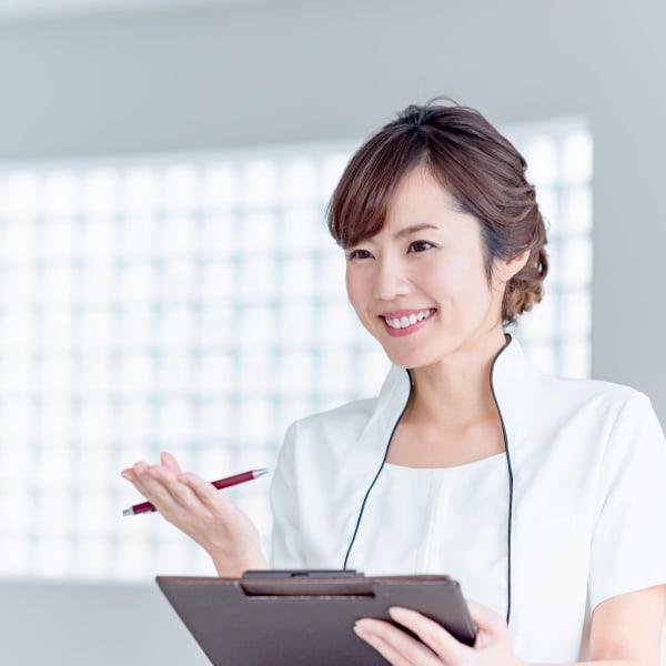 BIJOU-ビジュ-美肌専門サロン 銀座店