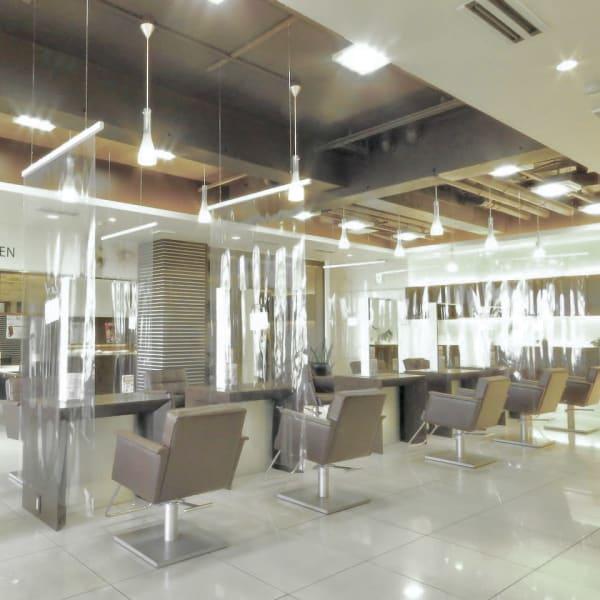 FORTE 草薙店