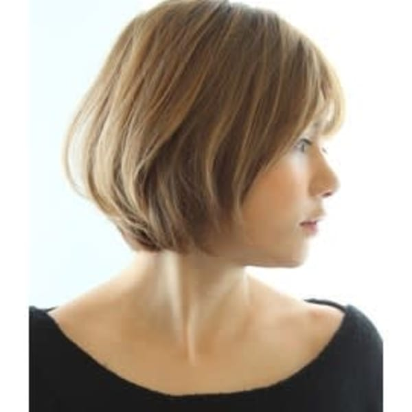 hair salon Casa