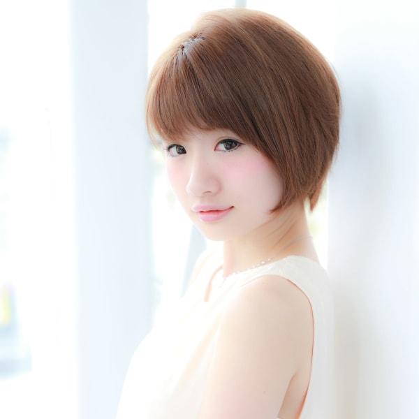 Hair Design Luana
