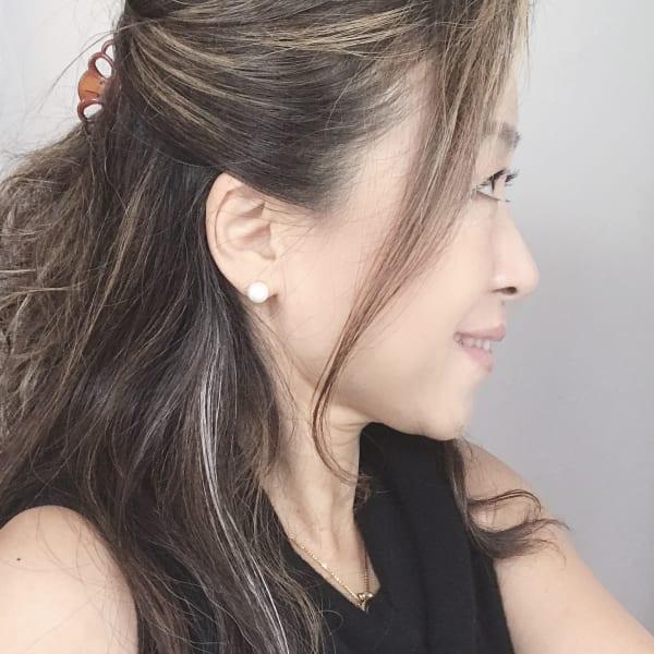 Amiable Beauty 目黒駅前店