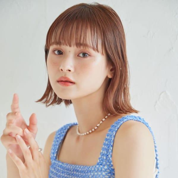 little Lulu Umeda
