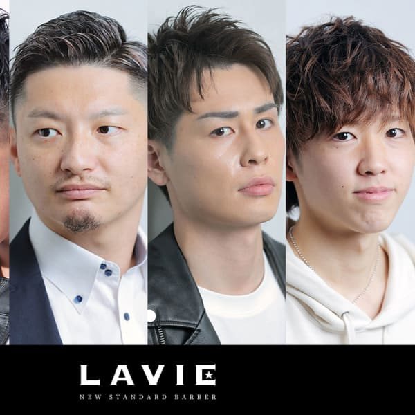 LAVIE TOKYO