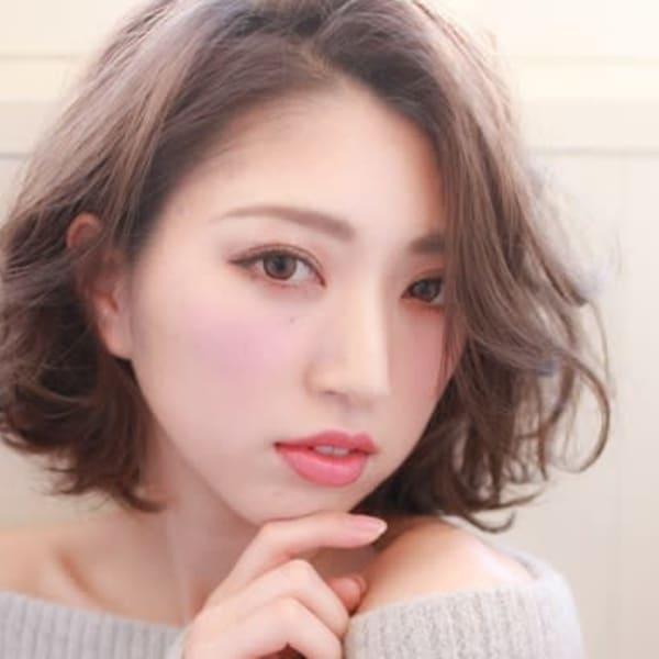 dina by artina 立川店