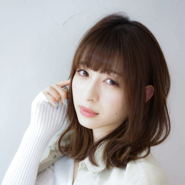 Luana 浦和店 【ルアナ】