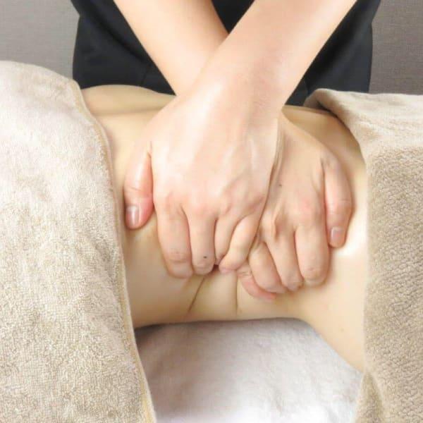 Chill 筋膜セラピー&リンパドレナージュ