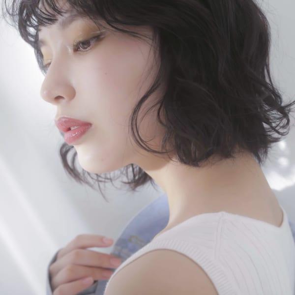 MODE K's laviebelle 江坂店