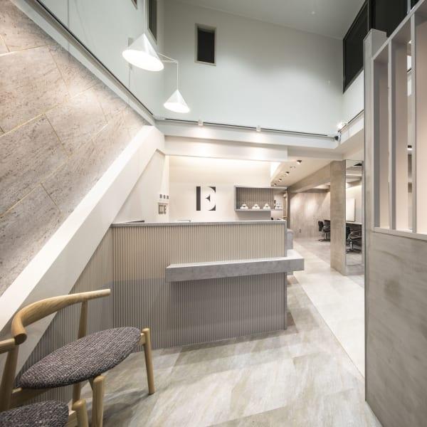 Eleanor spa&treatment 博多店