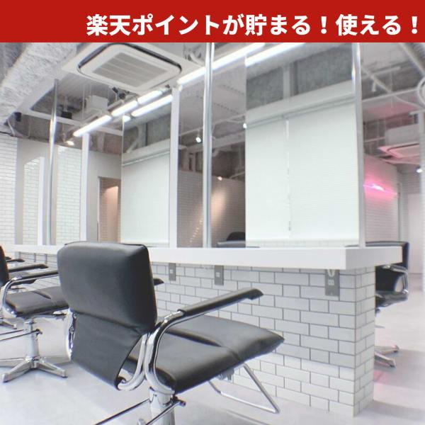 Zina 梅田