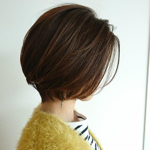 REIWA hair&beauty