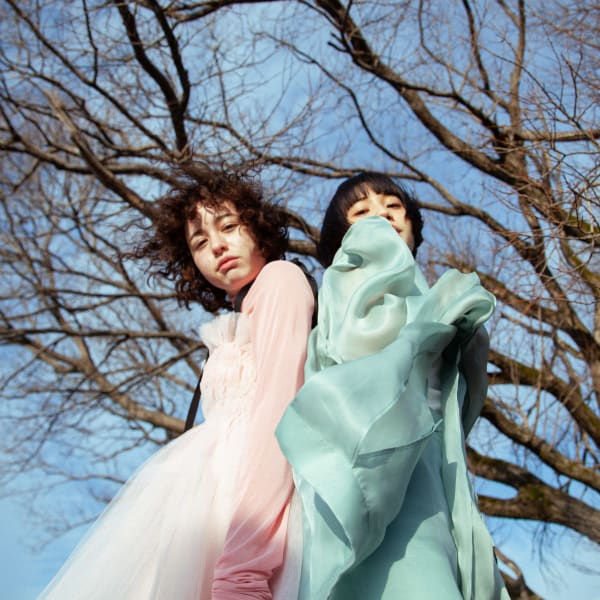 SILEM Branch of merci