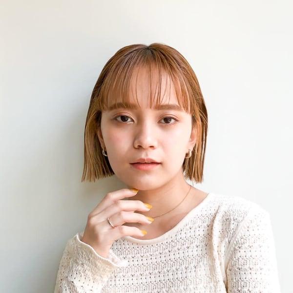 CEINE+