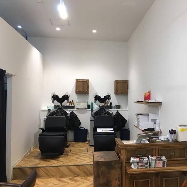 CASA COLOR 本牧フロント店