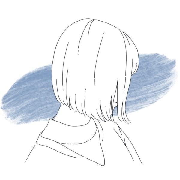 s:;cre 北千住【スクレ】