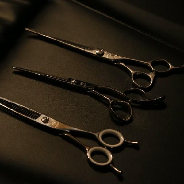HIRO GINZA 池袋 サンシャイン通り店