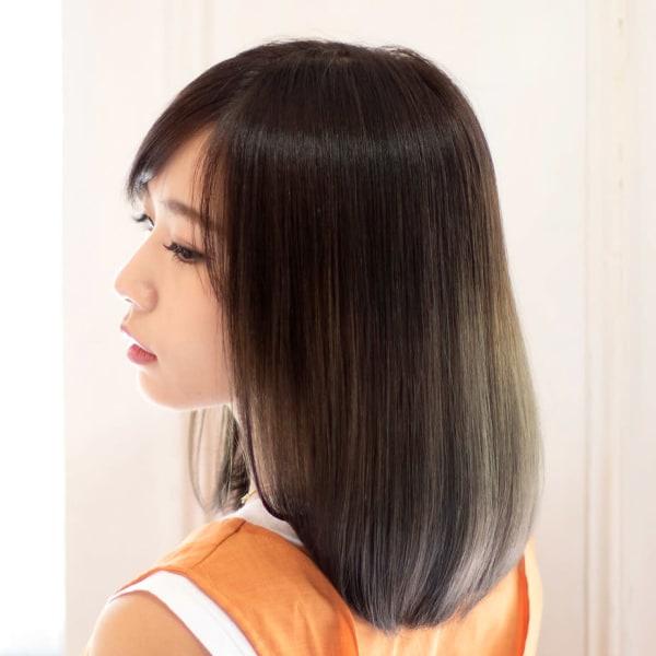 hair salon colk 調布