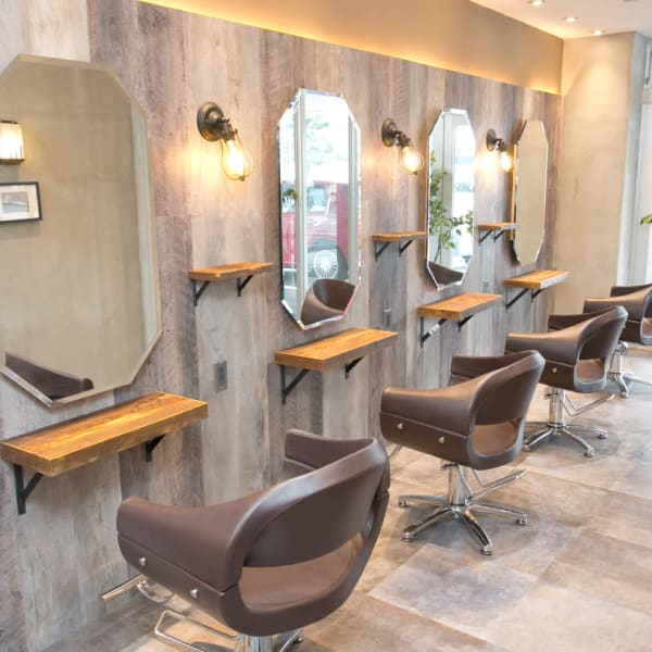 AUBE HAIR mona【宮崎店】