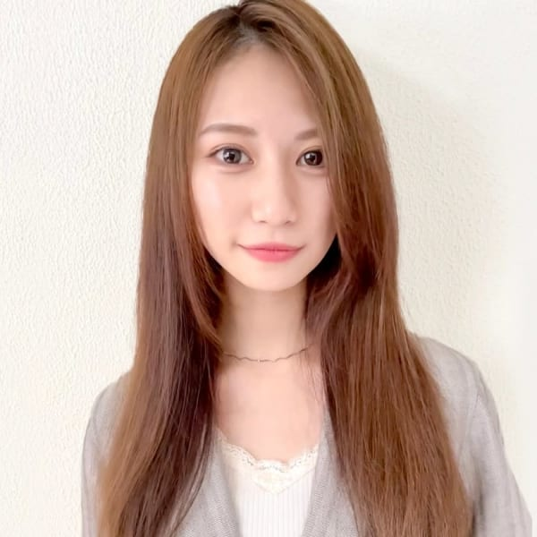 AUBE HAIR crea【福岡春日店】