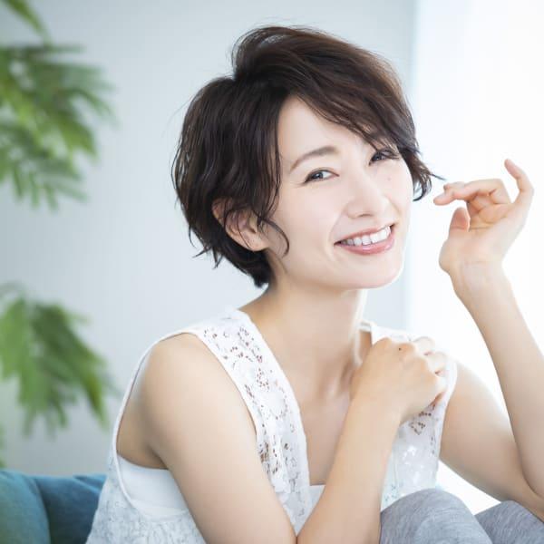 arc hair