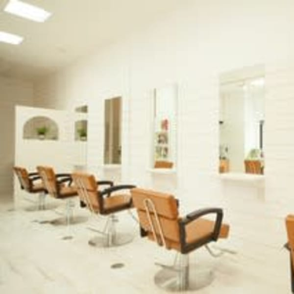 terrace hair & botanical