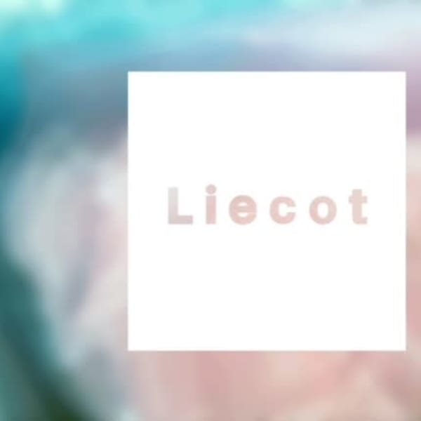 StrawBerryFields RedDoor 与野店
