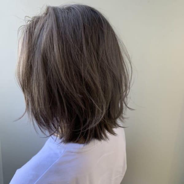 髪質改善 完全個室内完結型サロン Sereine salon HANARE【4月15日OPEN】