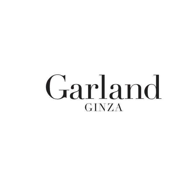 Garland Ginza