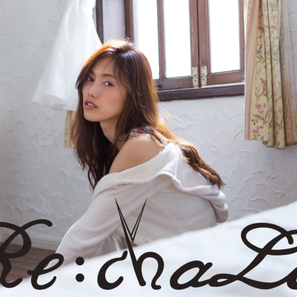 Re:chaLu 八王子