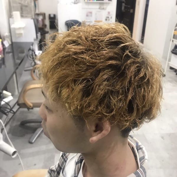 Total Beauty Cream