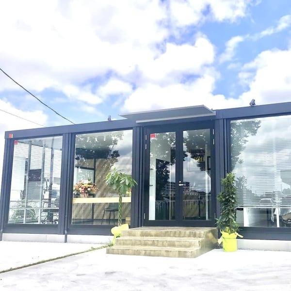 髪質改善 個室美容室 suavis salon HANARE 越谷レイクタウン美容院