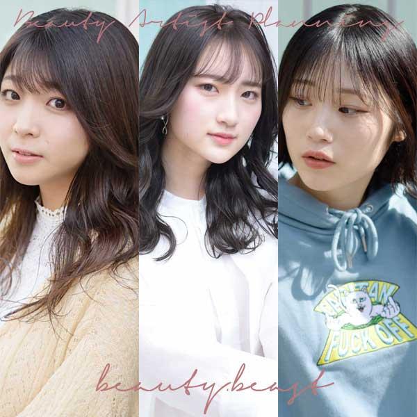 beauty:beast 札幌店