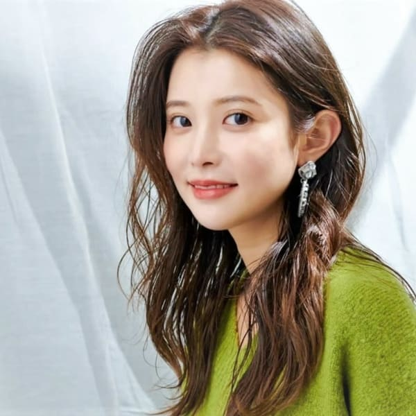 AUBE HAIR era【赤江店】