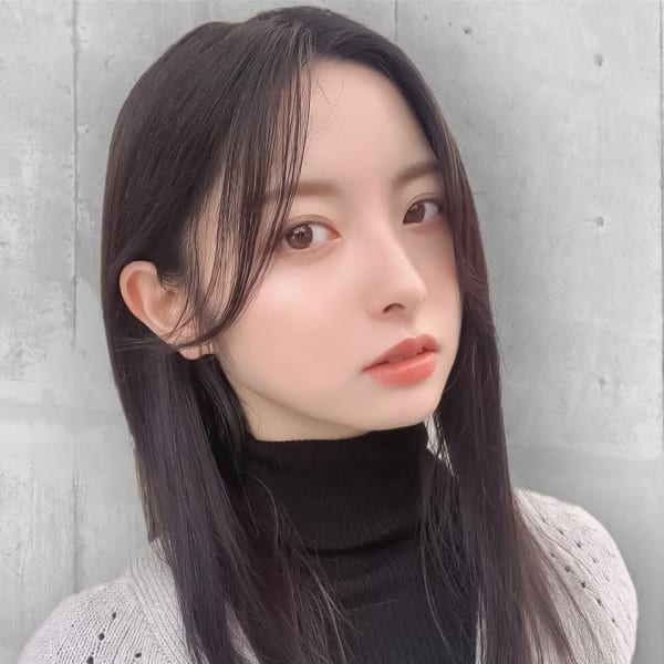 AUBE HAIR theo【秋田由利本荘梵天店】