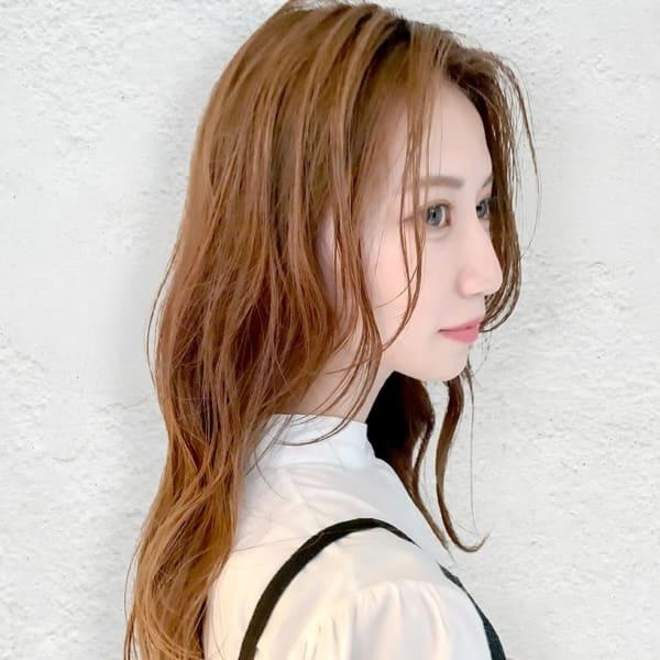 AUBE HAIR camelia【枚方店】