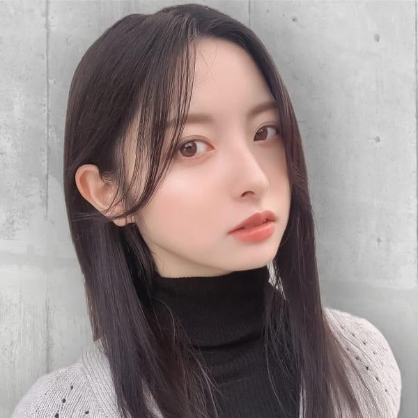 AUBE HAIR vogue【京都3号店】