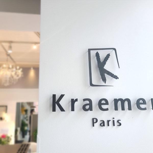 Kraemer Paris IMS