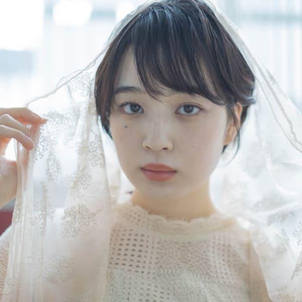 AUBE HAIR kay【鈴鹿店】