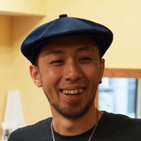 佐藤 昌彦